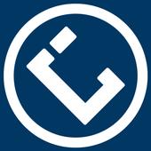 LCboise icon