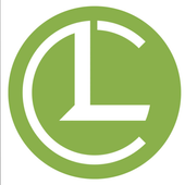 Life Church FL icon