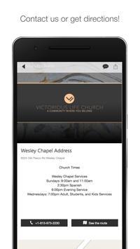Life Church FL apk screenshot