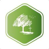 LifeHouseMOT icon