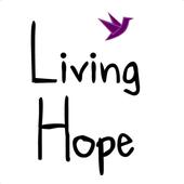 Living Hope Foursquare icon