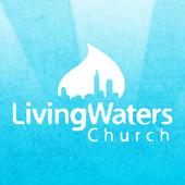 Living Waters Pasadena icon