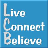 Logansport Church LCB icon