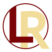LRC Indy icon