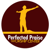 Perfected Praise WC icon