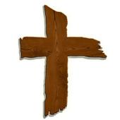 Pasco Nazarene icon
