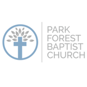 Park Forest Baptist Church icon