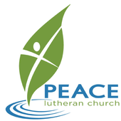 Peace Lutheran - Grand Island icon