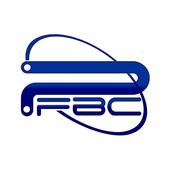 PFBC Church - Richmond, CA icon