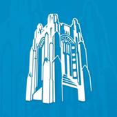 Polk Street Connect icon
