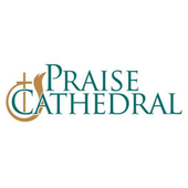 PRAISE CATHEDRAL COG - MS icon