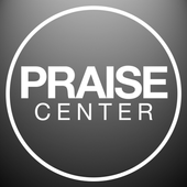 Praise Center icon