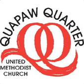 Quapaw Quarter UMC icon