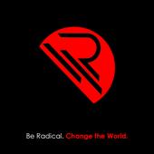Radical City icon