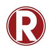 Redmond AG icon