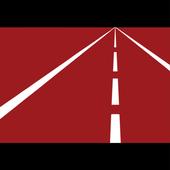 RedArrow Ministries icon