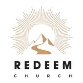 Redeem Church icon