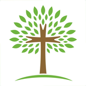 Relationship Church icon