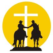 Restoration Midlothian TX icon
