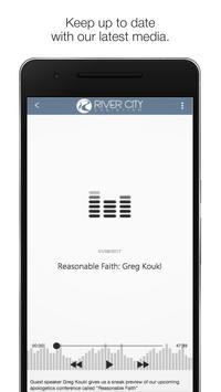 River City Christian screenshot 1