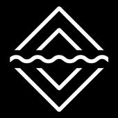 Riverbend icon
