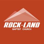 RocklandChurch icon