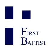 FBC Sturgeon Bay icon