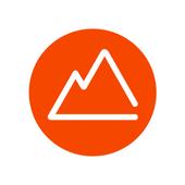 echurch Summit icon