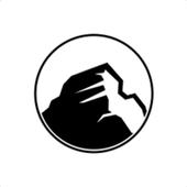 Solid Rock - CA icon