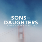 Sons & Daughters icon
