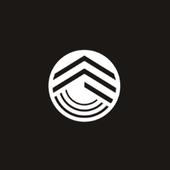 Sound House Church icon