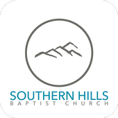 Southern Hills LV icon