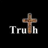 The Word Inc Church icon