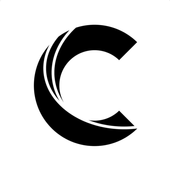 Calvary Bakersfield icon