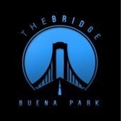 The Bridge BP icon
