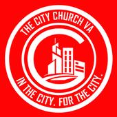 THE CITY CHURCH VA icon