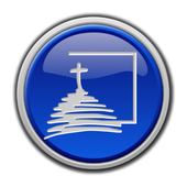 THE CROSSING - LCC icon