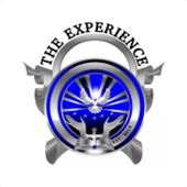The Experience Ministries icon