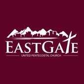 EastGate UPC icon