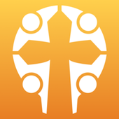 The Gathering icon