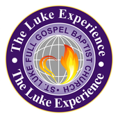 The Luke Experience icon