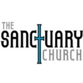 The Sanctuary Church - CS icon