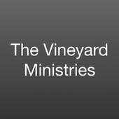 The Vineyard Ministries icon