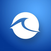 The Wave Christian Fellowship icon