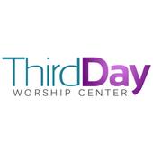 3rd Day Worship Center LV icon