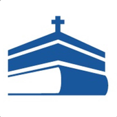 TOCF icon