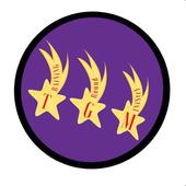 Training Ground Ministry icon