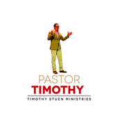 Pastor Timothy icon