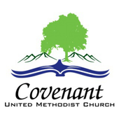 Covenant UMC Smyrna icon