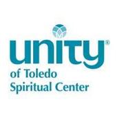 Unity of Toledo icon